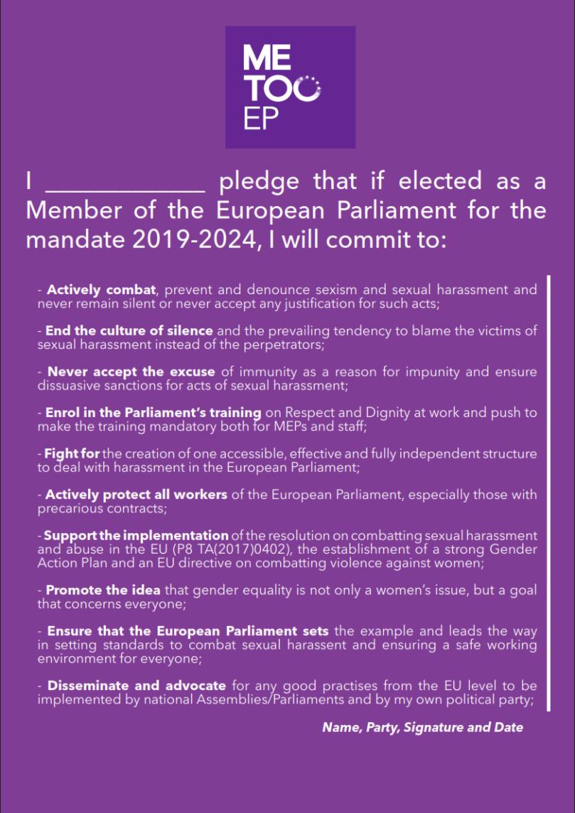 MetooEP Pledge v2_001
